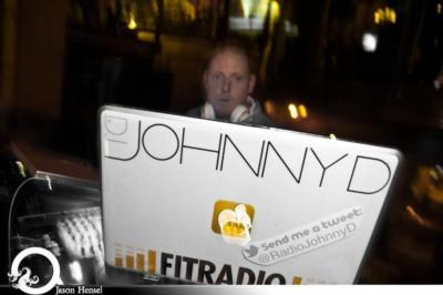 DJ Johnny D | Atlanta, GA | Party DJ | Photo #3