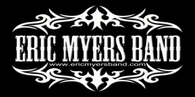 Eric Myers Band | Houston, TX | Country Band | Photo #11