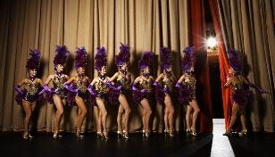 Entertainment Plus Productions | Los Angeles, CA | Dance Group | Photo #6