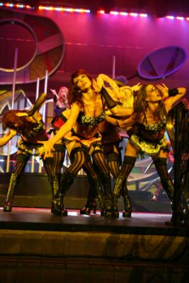 Entertainment Plus Productions | Los Angeles, CA | Dance Group | Photo #5