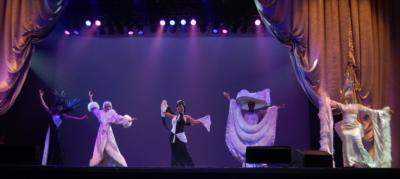 Entertainment Plus Productions | Los Angeles, CA | Dance Group | Photo #20