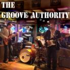 The Groove Authority - Cover Band - Irvine, CA