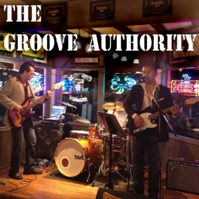 The Groove Authority | Irvine, CA | Cover Band | Photo #1
