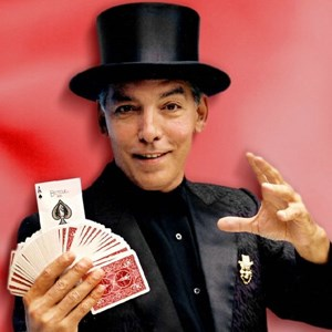 Greenwich, CT Magician | Always Entertaining