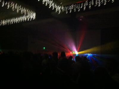 Showbiz Northwest | Wenatchee, WA | Mobile DJ | Photo #8