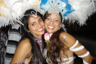 Brazilian Samba Angels - Samba Dancers | Los Angeles, CA | Latin Dancer | Photo #19