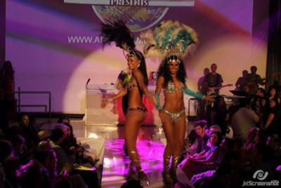Brazilian Samba Angels - Samba Dancers | Los Angeles, CA | Latin Dancer | Photo #18