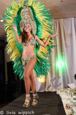 Brazilian Samba Angels - Samba Dancers | Los Angeles, CA | Latin Dancer | Photo #25