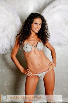 Brazilian Samba Angels - Samba Dancers | Los Angeles, CA | Latin Dancer | Photo #23