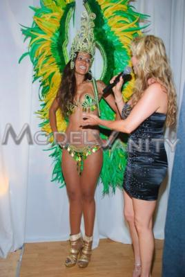 Brazilian Samba Angels - Samba Dancers | Los Angeles, CA | Latin Dancer | Photo #24