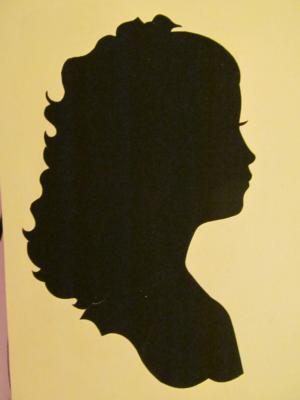 Silhouette's by Jan  | Corona, CA | Silhouette Artist | Photo #12