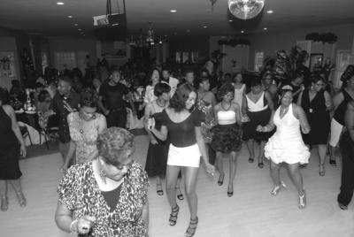 Express EntertainmentGA | Stockbridge, GA | Event DJ | Photo #8