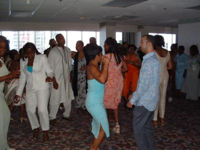 Express EntertainmentGA | Stockbridge, GA | Event DJ | Photo #14