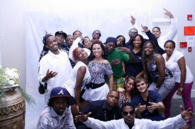 Express EntertainmentGA | Stockbridge, GA | Event DJ | Photo #17