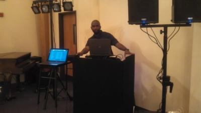 i DJ DFW - Your Satisfaction Guaranteed | Cedar Hill, TX | Mobile DJ | Photo #16