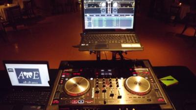 i DJ DFW - Your Satisfaction Guaranteed | Cedar Hill, TX | Mobile DJ | Photo #9