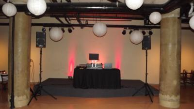 i DJ DFW - Your Satisfaction Guaranteed | Cedar Hill, TX | Mobile DJ | Photo #4