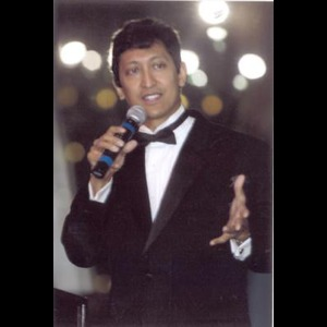 Dan Nainan - Comedian - New York City, NY