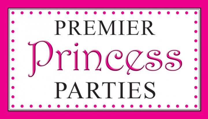 Premier Princess Parties