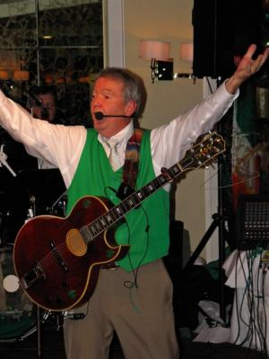 Irish Singer | Howell, NJ | Irish Singer | Photo #1