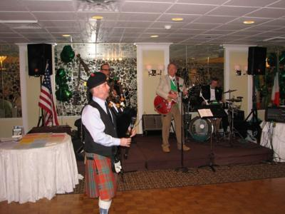 Irish Singer | Howell, NJ | Irish Singer | Photo #4