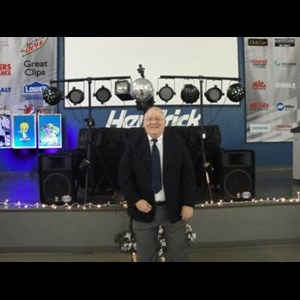 Charlotte Bar Mitzvah DJ | S&D Party Sounds