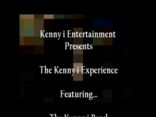 Kenny i Band | Atlantic City, NJ | Cover Band | Kenny i Band plays Live Wedding