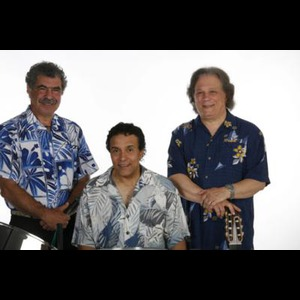 Hartford World Music Band | Crocodile Island