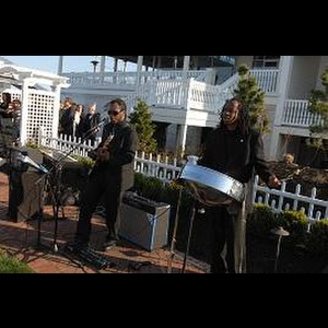 Newark Top 40 Band | Soular Rhythm Music