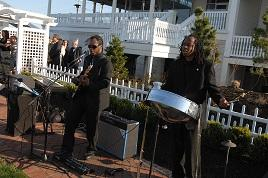 Soular Rhythm Music | Union, NJ | Top 40 Band | Photo #1