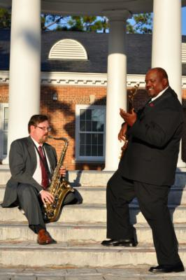 Hi-Lo Duo | Conway, SC | Jazz Duo | Photo #6