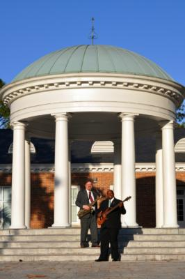 Hi-Lo Duo | Conway, SC | Jazz Duo | Photo #5