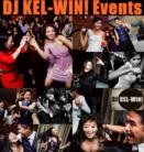 DJ KEL-WIN! Events - Mobile DJ - Chicago, IL