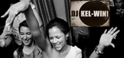DJ KEL-WIN! Events | Chicago, IL | Mobile DJ | Photo #2