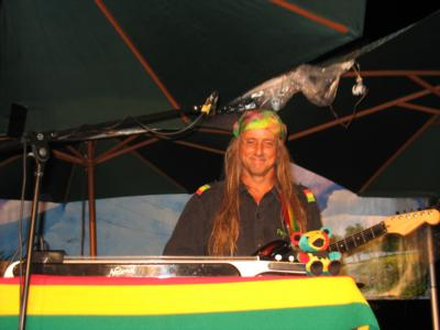 ROOTS FOUNDATION | Laguna Beach, CA | Reggae Band | Photo #3