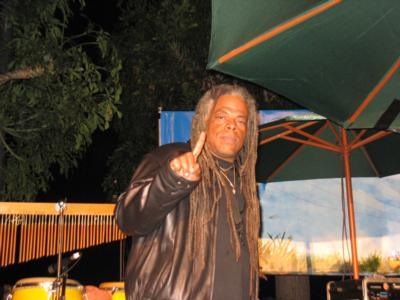 ROOTS FOUNDATION | Laguna Beach, CA | Reggae Band | Photo #5