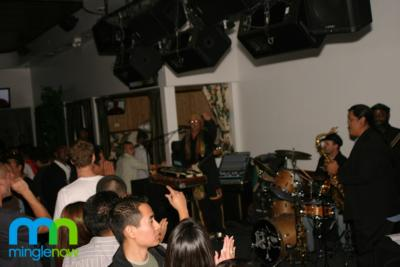 ROOTS FOUNDATION | Laguna Beach, CA | Reggae Band | Photo #4