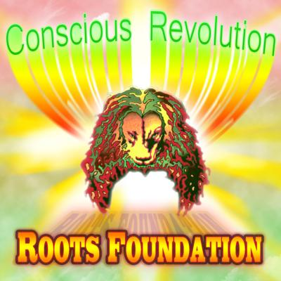 ROOTS FOUNDATION | Laguna Beach, CA | Reggae Band | Photo #2