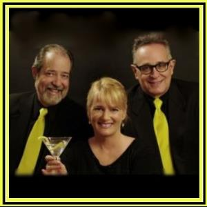 Bakersfield Jazz Ensemble | Lemon Twist Ensemble