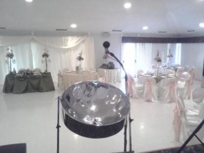PanManSW | Ontario, CA | Steel Drum Band | Photo #9