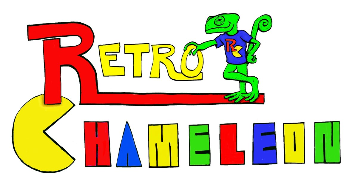 Retro Chameleon - Cover Band - Indianapolis, IN