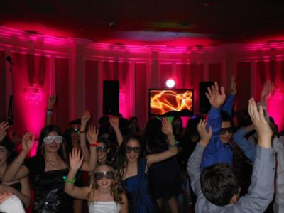 DANCIN' TIME Entertainment | Albany, NY | DJ | Photo #15