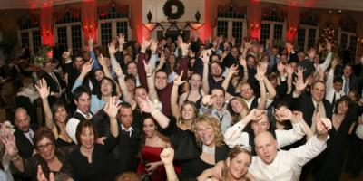 DANCIN' TIME Entertainment | Albany, NY | DJ | Photo #13