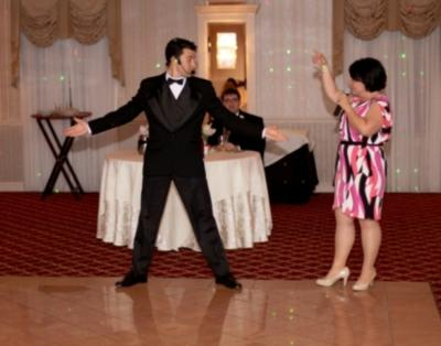 DANCIN' TIME Entertainment | Albany, NY | DJ | Photo #5