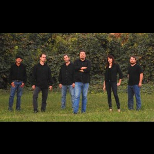 Winston Salem Irish Band | Brynmor Celtic/Rock Band
