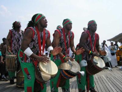 !!SAMBA NOVO!! Brasilian Music and Dance | Brooklyn, NY | Brazilian Band | Photo #22