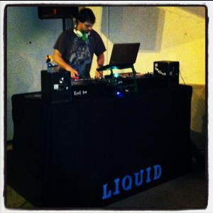 Effected Entertainment - Event DJ - Newnan, GA