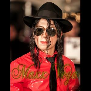 Maxx Vega - Michael Jackson Tribute Act - Hoboken, NJ
