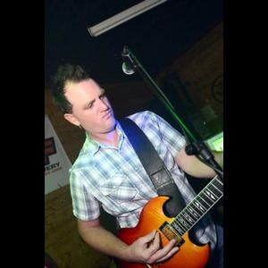 Brent McDonald Music  - Acoustic Band - Atlanta, GA