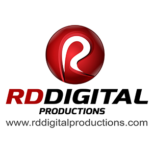 RD DIGITAL PRODUCTIONS - Videographer - Gaithersburg, MD